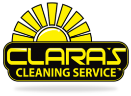 Commercial and Residential Cleaning Services in Northern NV
