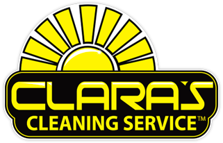 Cleaning Service in Northern Nevada